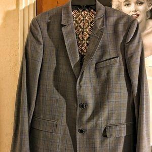 Ted Baker London Sport Coat